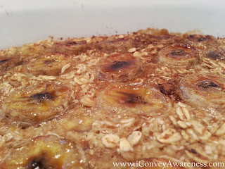 Guest Post: A Small Round Up of Oatmeal Recipes