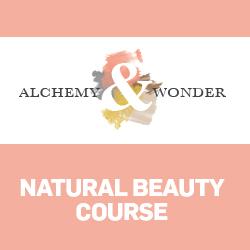 Alchemy & Wonder