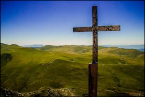 Confirmation   My Faith Journey